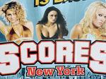 scores_nicole_hughes.jpg