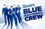 sears-electronics-crew.jpg