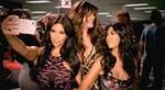 sears_kardashian_sisters.jpg