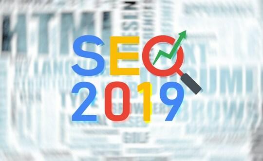 seo_2019_trends1.jpg