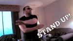 sex_standing_up.jpg
