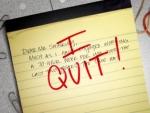 sharpie_quit.jpg
