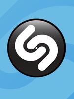 shazam-logo-a-p.jpg