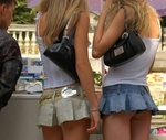 short-short-skirts-005.jpg