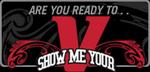 show_me_v_versus.jpg