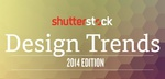 shutterstock_design_trends_2014.jpg