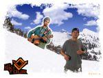ski_tour.jpg