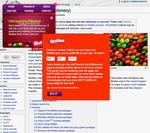 skittles-wikipedia.jpg