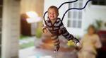 sling_baby_doritos_sb_2012.jpg