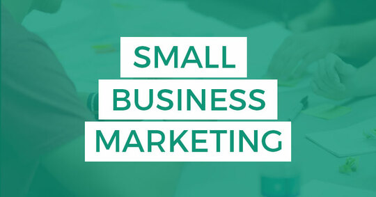 small_biz_marketing.jpg