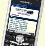 smartphone-test-drive.jpg
