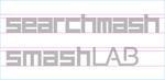 smashlab_searchmash.png