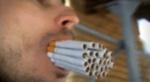 smoking_skills.jpg