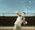 snowball_tennis.jpg