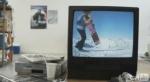 snowboard_video.jpg
