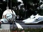 soccer_sneakers.jpg