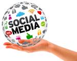 social-media-2014.jpg