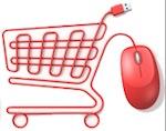 social_consumer_cart.jpg