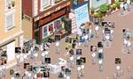 social_donation_street_party.jpg