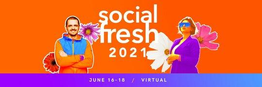 social_fresh_2021.jpg