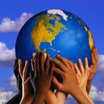 social_good_globe.jpg