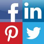 social_icons_4.jpg