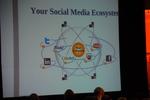 social_media_ecosystem.JPG