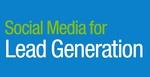 social_media_lead_generation.jpg