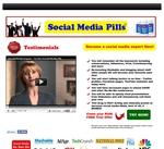 social_media_pills.jpg
