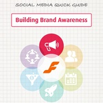 social_media_quick_guide_brand.jpg