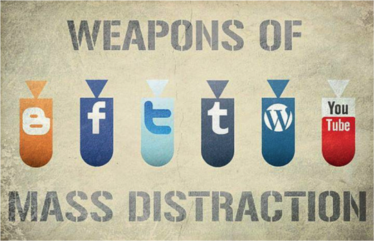 social_media_wmd.png