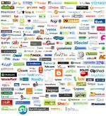 social_networks_chart.jpg