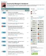 socialbase.png