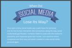 socialmedia_hubspot_infographic_thumb.png
