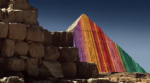 sony bravia pyramids.png
