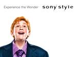sony-experience-wonder.jpg