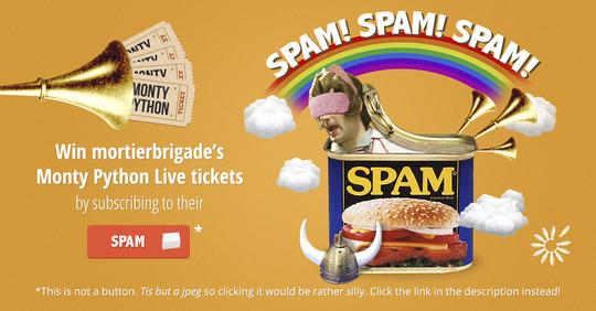 spam_spam_spam.jpg