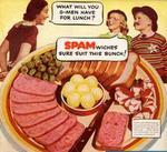 spamwiches.jpg