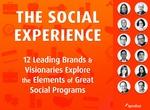 spreadfast_social_experience.jpg