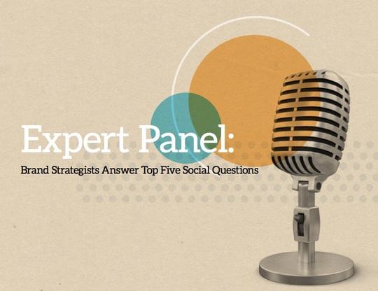 spredfast_expert_panel.jpg