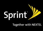 sprint_nextel_logo.jpg