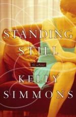 standing-still.jpg