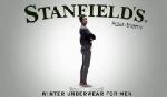 stanfields_polar_therm.jpg