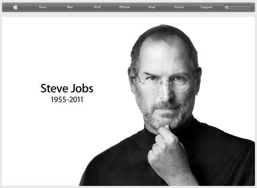 steve_jobs_rip.jpg