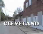still-cleveland.jpg