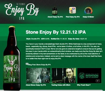 stone_brewing.jpg