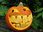 strange-pumpkin.jpg