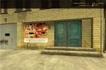 subway_valve.jpg