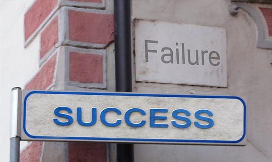 success-259710_640.jpg
