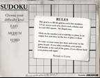 sudoku-soapopera.jpg